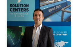 TOMRA Processed Food Chile appoints Latin America regional sales director