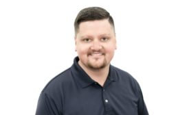 PSSI announces Anthony Burgess as vice president of operations