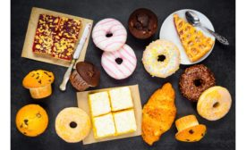 Comax Flavors releases sweet baked product findings
