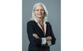 Dawn Foods appoints Lorna Donatone to board of directors