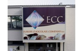 Barry Callebaut to acquire Belgiums Europe Chocolate Company