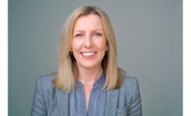 TOMRA announces new CEO
