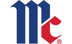McCormick acquires FONA International, LLC