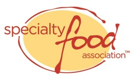 Specialty Food Association logo