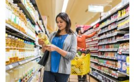 Exclusive interview - Consumer trend study: Fat and oils scrutinized in packaged food