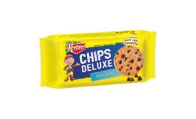 Exclusive interview: Ferrara reinvigorates iconic Keebler brand with new ingredients and packaging