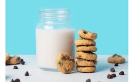 Exclusive interview: Q&A with HighKey, on pandemic cookie sales and the growth of the cookie market