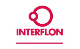Machines and sensors in snack and bakery facilities: Q&A with Interflon