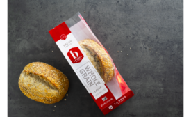 Exclusive interview: Q&A with La Brea Bakery, on their new packaging and COVID-19 challenges