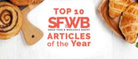 The Top 10 SF&WB Articles of the Year