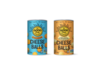 Immunity-boosting snacks: Q&A with The Good Crisp Co.