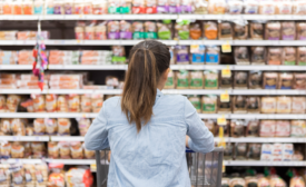Good, clean and healthy: Are you mislabeling or misrepresenting your products?