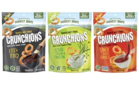 Calbee North America on snacking trends during COVID-19, and the better-for-you snack category