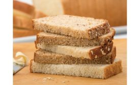 Myth Busters: Enzymes in baked goods