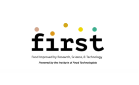 IFT21 roundup: Renamed FIRST, the show goes virtual for a second year