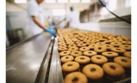 Exclusive interview: COVID-19 leads to supply chain disruption and food fraud