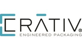 New Earth-friendly North America manufactured packaging from CRATIV