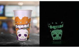 CTI announces water-based glow-in-the-dark ink formulas for high-speed flexo and gravure