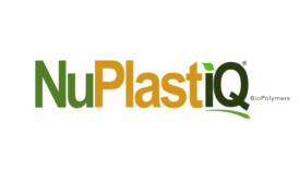 NuPlastiQ logo