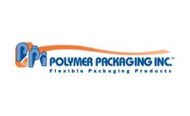Polymer Packaging logo