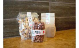 Mactac relatch packaging