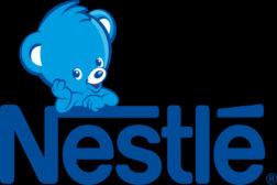 Nestle Feature Image