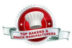 Top Bakers