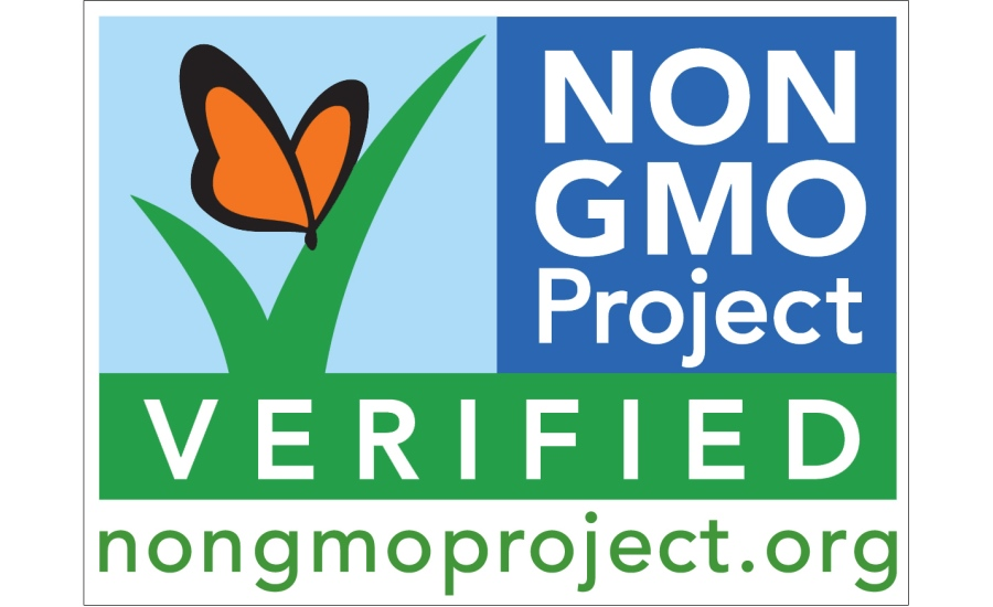 Lallemand receives Non-GMO Project Verification