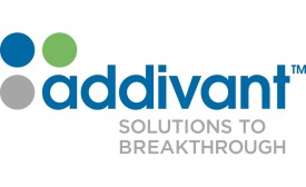 Addivant logo