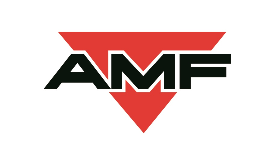 Amf Bakery Systems Selects President 2017 02 23 Snack