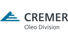 Hamburg family-run company CREMER OLEO expands, strengthens, and concentrates worldwide activities
