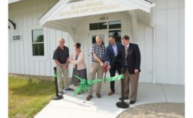 Kalsec opens Center for New Technology, expands innovation capacity