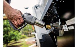 Study: Propane autogas is todays decarbonization solution
