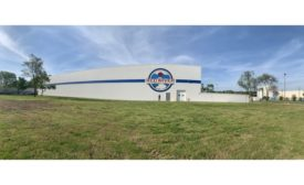 Red River Foods, Inc. to expand in Virginia, invests $16.5 million in new warehouse and processing facility