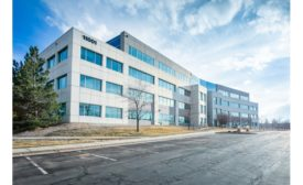 Beckhoff Automation opens Greater Denver-area office