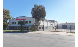 Flexicon relocates, doubles the size of its Australian operations