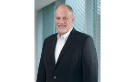 Beckhoff Automation appoints Steve Rastberger as regional director for Eastern U.S.
