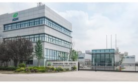 ADM opens advanced flavor production facility in Pinghu, China