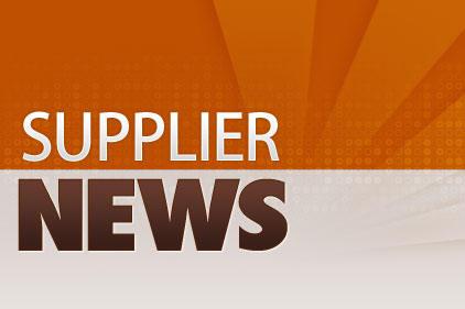 supplierNews