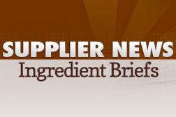 supplierNews_ingredient