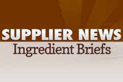 supplierNews_ingredient