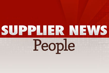 supplierNews_people